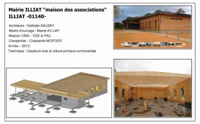 cbis-BT-01140-illiat-maisonassociation